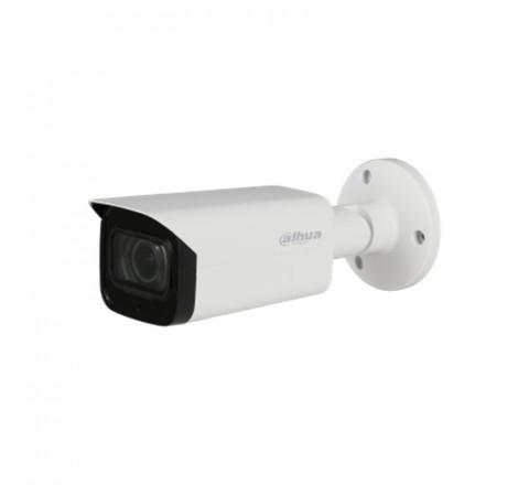 Камера Dahua DH-HAC-HFW2501TP-I8-A