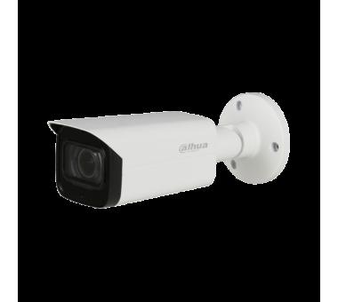 Камера Dahua DH-HAC-HFW2601TP-Z-A-VP-DP