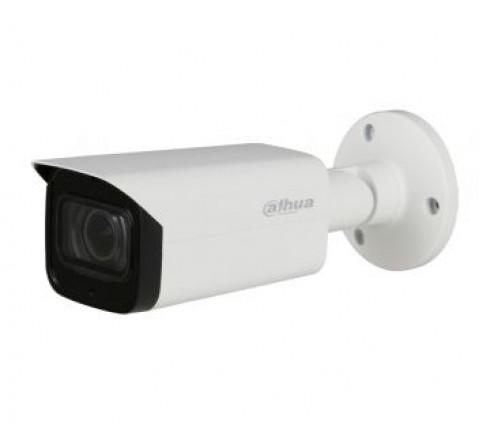Камера Dahua DH-HAC-HFW2802TP-I8-A-VP