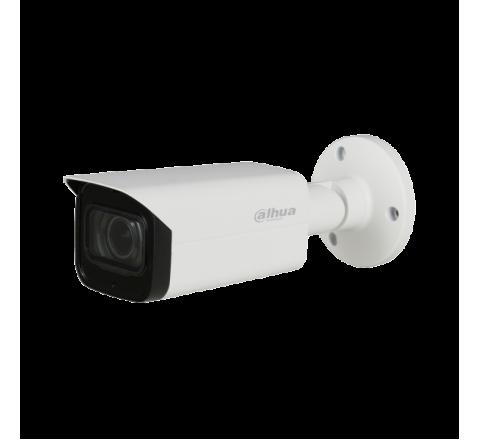 Камера Dahua DH-HAC-HFW2802TP-Z-A-VP-DP