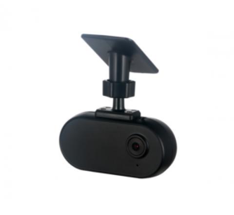 Камера Dahua DH-HAC-HM3100LP-F