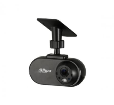 Камера Dahua DH-HAC-HMW3100LP-FR