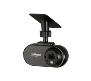 Камера Dahua DH-HAC-HMW3200LP-FR