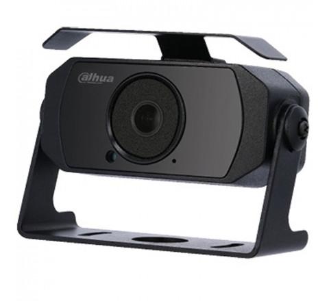 Камера Dahua DH-HAC-HMW3200P