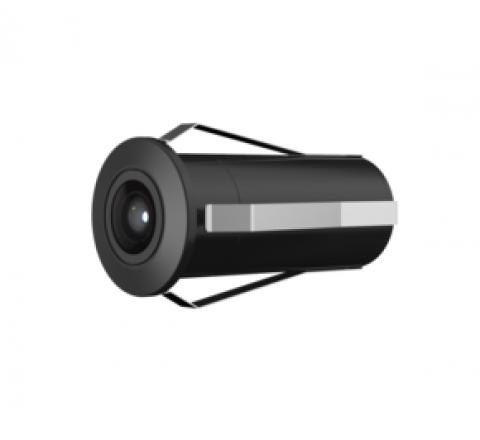 Камера Dahua DH-HAC-HUM1220GP-M
