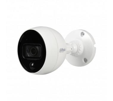 Камера Dahua DH-HAC-ME1400BP