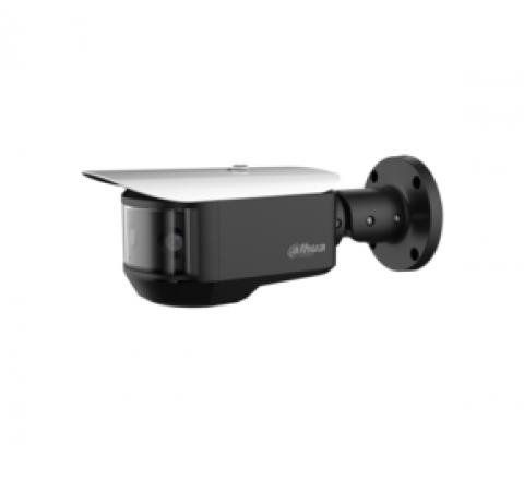 Камера Dahua DH-HAC-PFW3601P-A180-AC24V