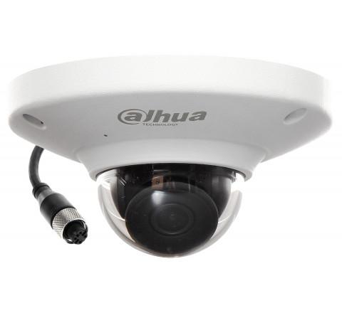 Камера Dahua DH-IPC-HDB4231CP-M12