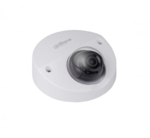 Камера Dahua DH-IPC-HDBW4231FP-M12