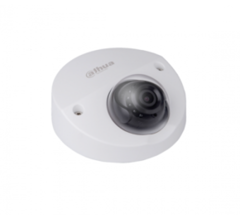 Камера Dahua DH-IPC-HDBW4431FP-M12