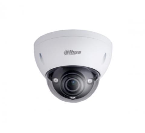 Камера Dahua DH-IPC-HDBW5431EP-Z5HE