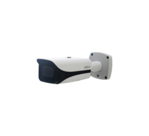 Камера Dahua DH-IPC-HDBW5631EP-Z5HE