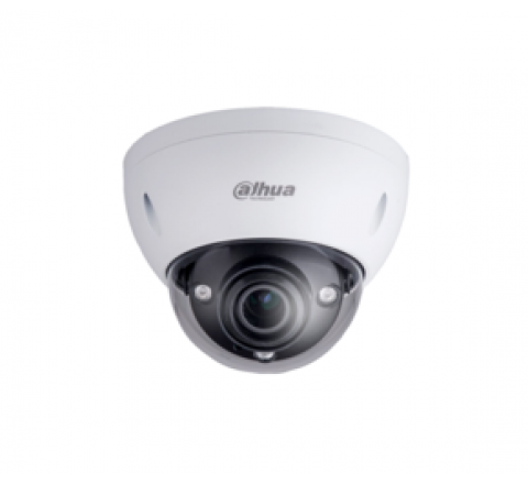 Камера Dahua DH-IPC-HDBW8231EP-Z5HE