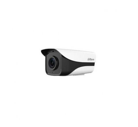 Камера Dahua DH-IPC-HFW4230MP-4G-AS-I2