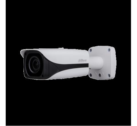 Камера Dahua DH-IPC-HFW5221EP-Z10-IRA