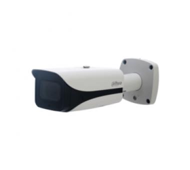Камера Dahua DH-IPC-HFW5631EP-Z5HE