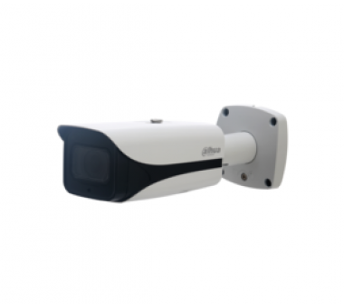 Камера Dahua DH-IPC-HFW5831EP-Z5HE
