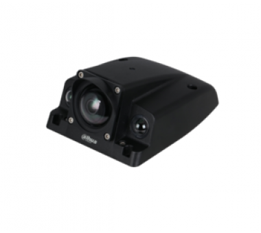 Камера Dahua DH-IPC-MBW4231P-AS