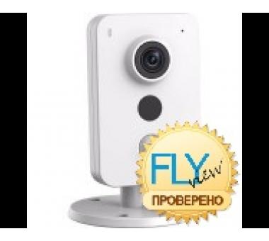 Камера Dahua DH-IPC-MBW4231P-M12