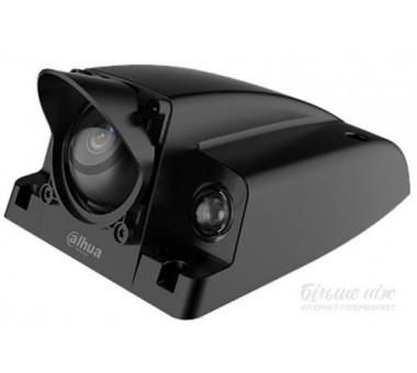 Камера Dahua DH-IPC-MBW4431P-AS