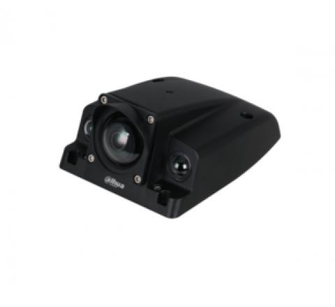 Камера Dahua DH-IPC-MBW4431P-M12