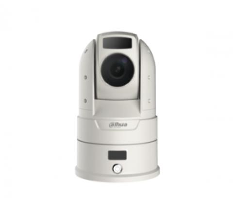Камера Dahua DH-MSB-L200
