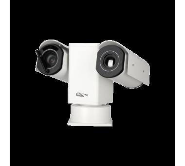 Камера Dahua DH-TPC-PT8420MP-TC19