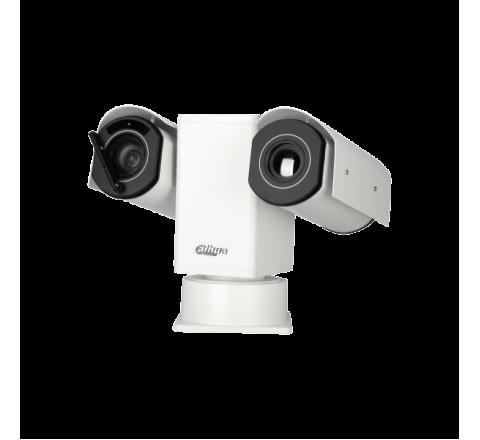 Камера Dahua DH-TPC-PT8420MP-TC25