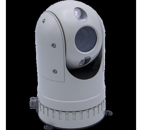 Камера Dahua DHI-MPTZ1100-2030RA-NT