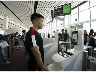 Аналитики предсказывают скачок рынка безопасности аэропортов к 2030 году