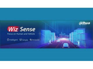 Камеры обновленной линейки WizSense вскоре появятся в продаже