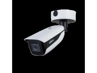 Вышла новая камера IPC-HFW7442H-Z из обновленной интеллектуальной серии WizMind