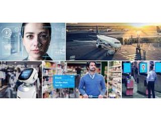К 2025 году мировой рынок распознавания лиц с использованием пограничных вычислений достигнет 2,36 млрд долларов США