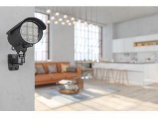 Аналитика: к 2025 году каждое пятое домовладение будет иметь хотя бы одно устройство для умного дома