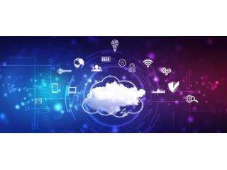 Аналитика: мировой рынок облачных вычислений ожидает сильный рост