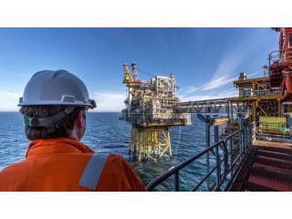 Камеры Dahua интегрировали с платформой для защиты работников нефтегазовой отрасли