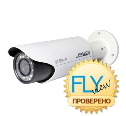 Камера Dahua DH-IPC-HFW5100CP-H-L