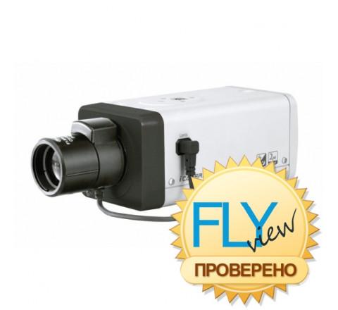 Камера Dahua DH-IPC-HF5200P