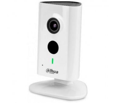 Камера Dahua DH-IPC-C46P