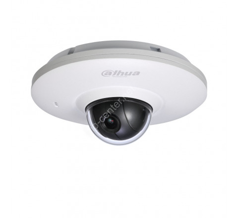 Камера Dahua DH-IPC-HDB4100FP-PT