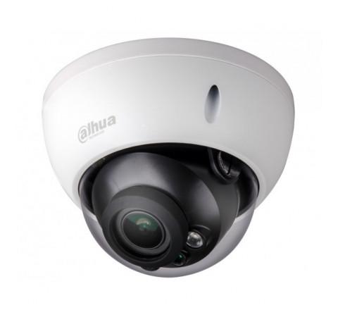 Камера Dahua DH-HAC-HDBW1200RP-VF