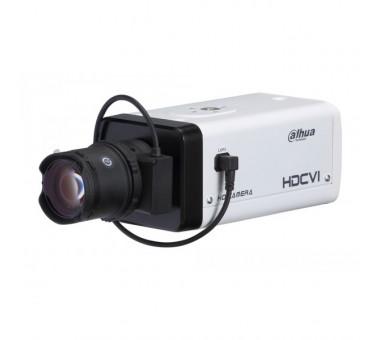 Камера Dahua DH-HAC-HF3101P