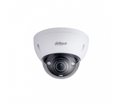Камера Dahua IPC-HDBW8232EP-Z