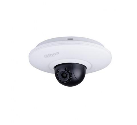 Камера Dahua DH-IPC-HDPW4221FP-W-0360B