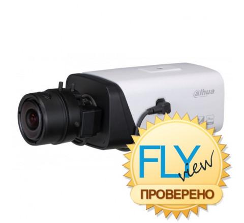 Камера Dahua DH-IPC-HF5221EP