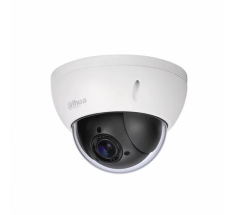 Камера Dahua DH-SD22204I-GC