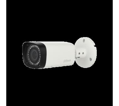Камера Dahua DH-HAC-HFW1100RP-VF-S3