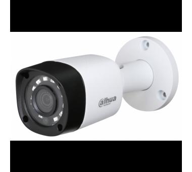 Камера Dahua HAC-HFW1200RMP-0360B-S3