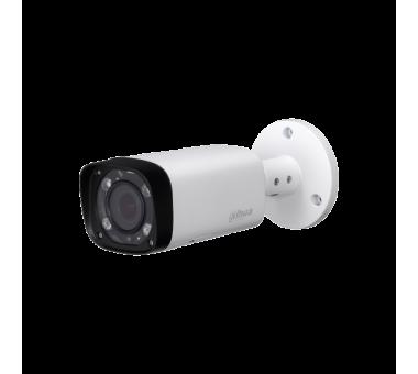 Камера Dahua DH-HAC-HFW1200RP-VF-IRE6-S3