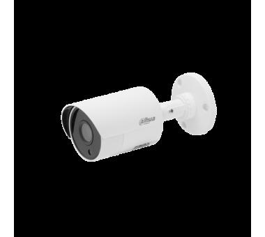 Камера Dahua HAC-HFW1220SLP-0360B